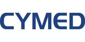 cymed