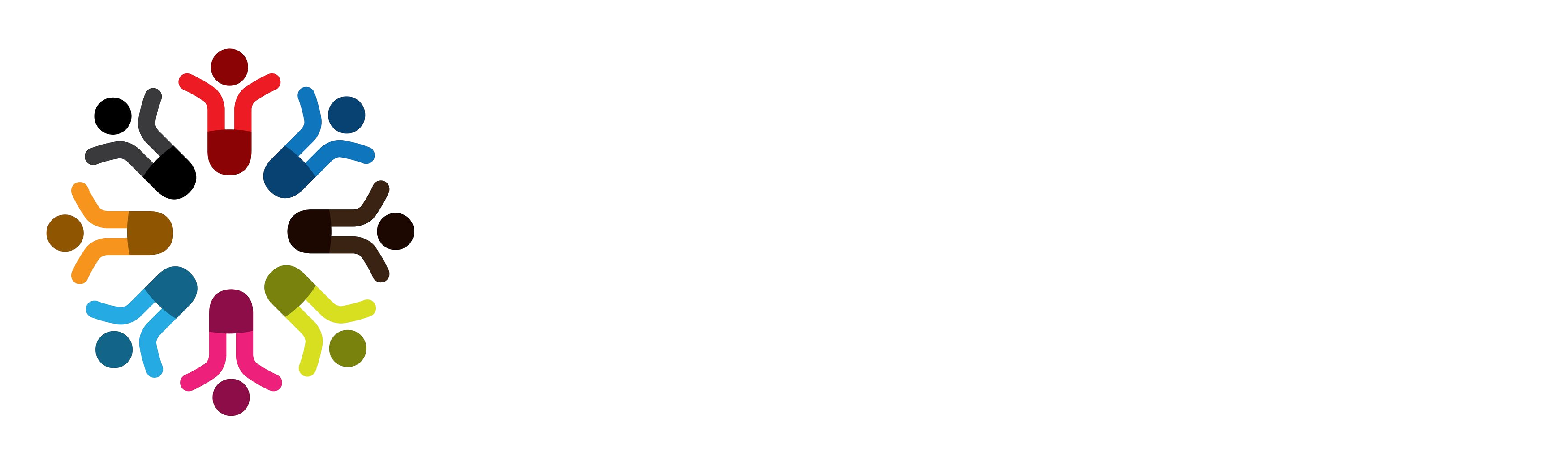 Charlotte County Ostomy Support Group