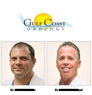 logo-gulfcoasturology-mod171028