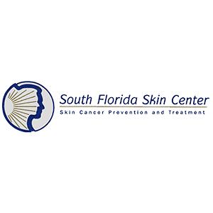 sfsc-logo