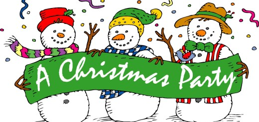 christmas-party-clip-art-jmaeeqs3d
