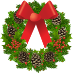 christmas-wreath-pictures-clip-art-free-cliparts-that-you-can-vrcblw-clipart