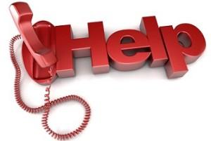 HelplinePhone1