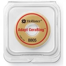 ost_8805_adapt_ceraring_closed