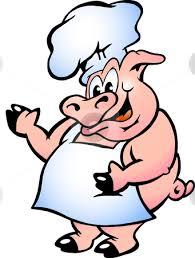 porks