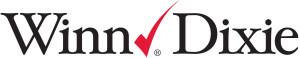 WD_logo (1)