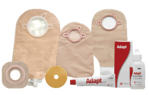 ostomy_supplies