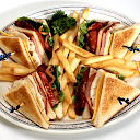 turkey_club_sandwich