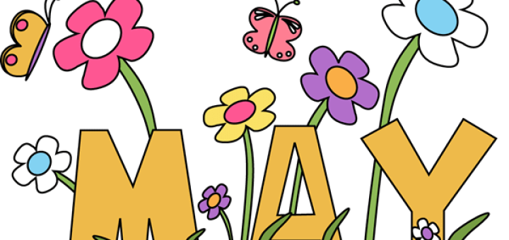 May-Day-Flowers-And-Butterfly-Clipart