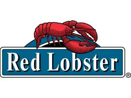 red-lobster-logo