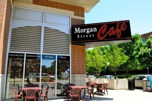 Morgan-Street-Cafe--300x199