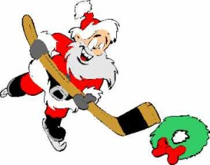 hockey-clipart-christmas-3