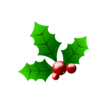 holly-with-berries-md