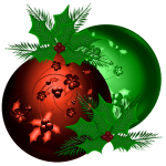 kisspng-christmas-ornament-bombka-christmas-ball-5a9a10ce673f39.2091512515200462864229