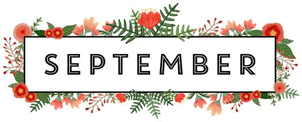 september-pictures-clipart-1-in
