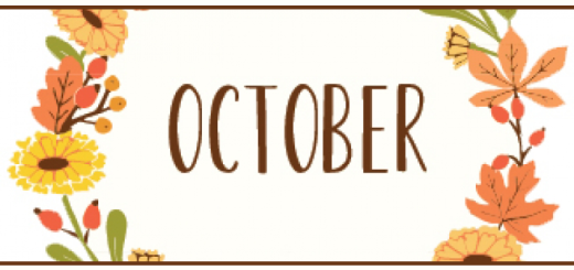 october newsletter header FULL